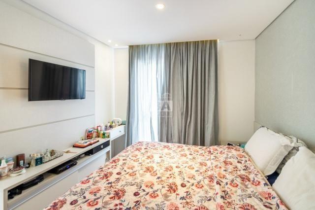 Casa de condomínio à venda com 3 dormitórios em Uberaba, Curitiba cod:13055.001 - Foto 2