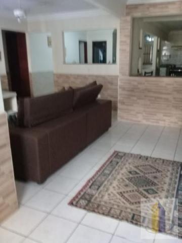 Casa para venda em vitória, jabour, 3 dormitórios, 1 suíte, 2 banheiros, 3 vagas - Foto 4