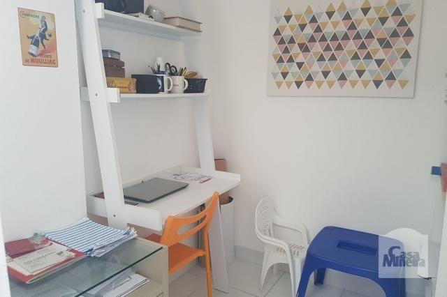 Apartamento à venda com 3 dormitórios em Buritis, Belo horizonte cod:257138 - Foto 7
