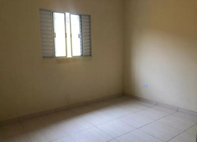 Vendo ótima Casa em Cajueiro - Foto 4