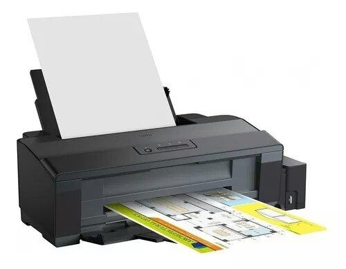 Impressora Epson lt1800 ecotank A3+A4 - Foto 3