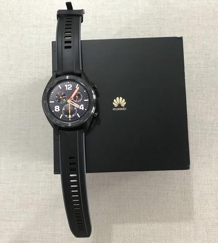 Huawei Watch Gt - Foto 5