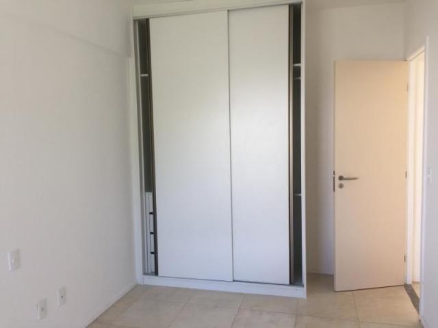 Apartamento para alugar com 3 dormitórios em Imbuí, Salvador cod:AP00001 - Foto 10
