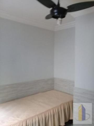 Casa para venda em vitória, jabour, 3 dormitórios, 1 suíte, 2 banheiros, 3 vagas - Foto 11