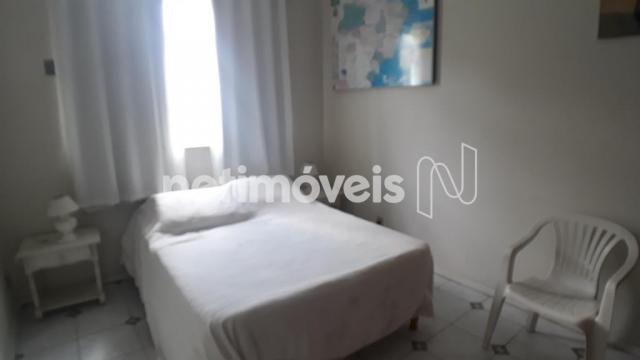 Apartamento à venda com 3 dormitórios em São luiz (pampulha), Belo horizonte cod:778696 - Foto 12