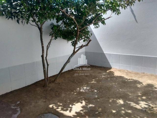 Linda casa duplex em condomínio fechado - Foto 10