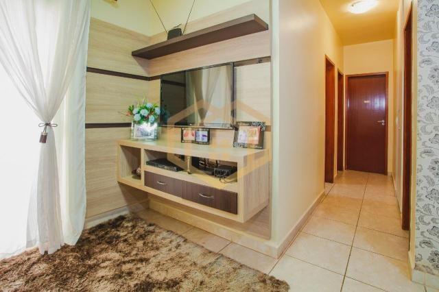 Apartamento para aluguel, 3 quartos, 1 vaga, nova esperança - porto velho/ro - Foto 6