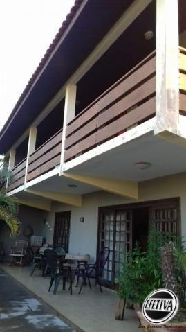Residência 258m²- brejatuba- guaratuba - Foto 9