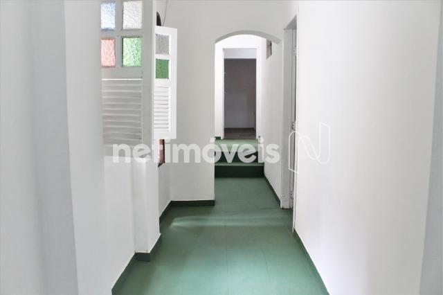 Casa para alugar com 3 dormitórios em Garcia, Salvador cod:778778 - Foto 5