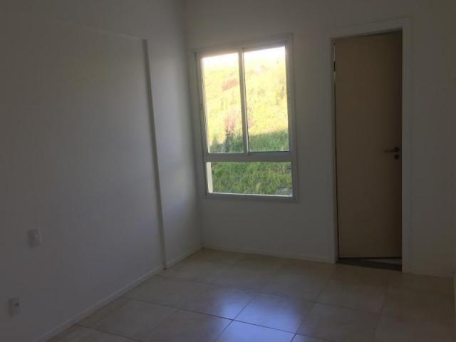 Apartamento para alugar com 3 dormitórios em Imbuí, Salvador cod:AP00001 - Foto 14