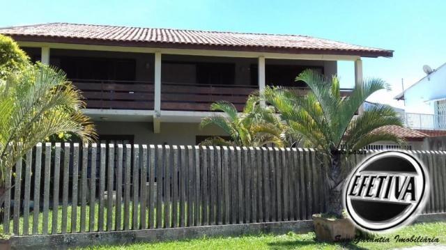 Residência 258m²- brejatuba- guaratuba - Foto 8