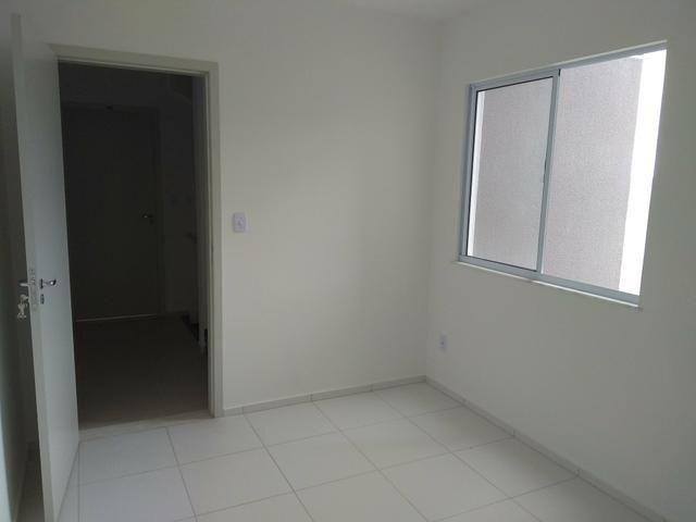 Aluga_se apartamento no bairro Mangabeira - Foto 4