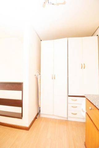 Apartamento para alugar com 1 dormitórios em Independência, Porto alegre cod:305708 - Foto 18