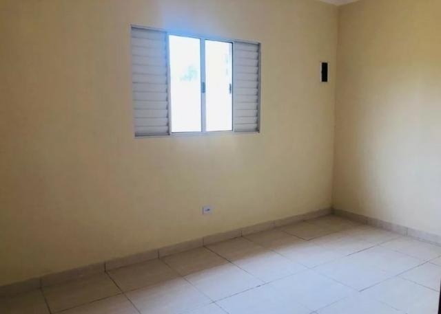 Vendo ótima Casa em Cajueiro - Foto 6