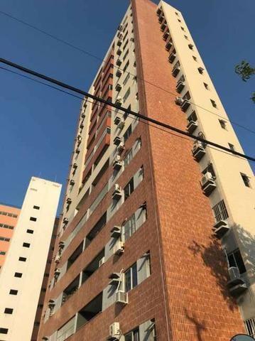 A400, 3 dormitórios, 2 suítes, 3 banheiros, 92 m2, Fátima