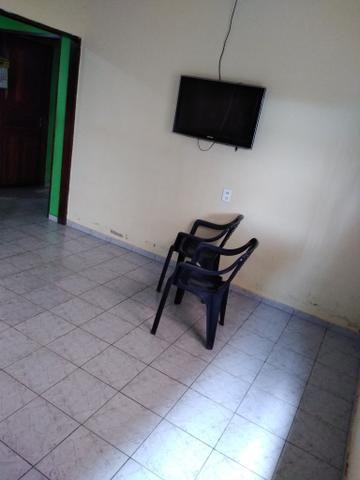 Vende-se Casa No Centenário - Foto 3