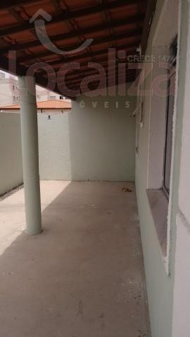 2179 - Terreno em Feira de Santana - Foto 7