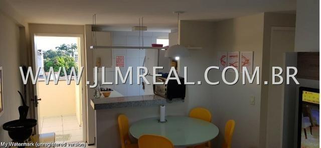 (Cod.:105 - Maraponga) - Vendo Apartamento com 2 Quartos - Foto 9