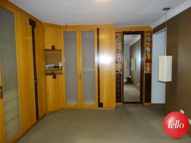 Escritório para alugar em Vila prudente, São paulo cod:206647 - Foto 7
