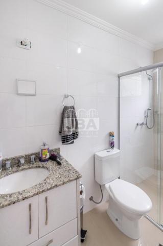Casa de condomínio à venda com 3 dormitórios em Uberaba, Curitiba cod:13055.001 - Foto 5