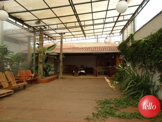 Escritório para alugar em Vila prudente, São paulo cod:206647 - Foto 14