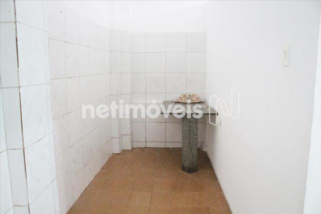 Casa para alugar com 3 dormitórios em Garcia, Salvador cod:778778 - Foto 4