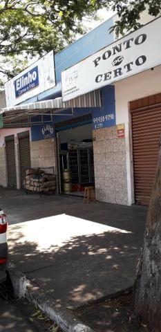 Açougue e Conveniência - Oportunidade em Paranavaí-PR - Foto 7