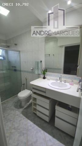 Casa em Condomínio para Venda em Salvador, Pituaçu, 4 dormitórios, 4 suítes, 6 banheiros,  - Foto 13
