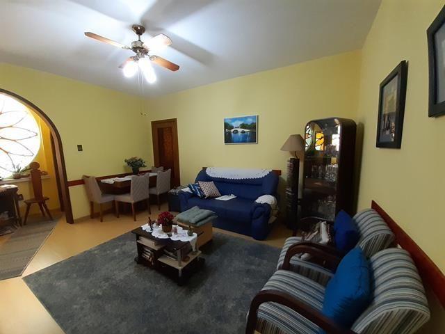 Apartamento para alugar com 3 dormitórios em , cod:I-023578 - Foto 8
