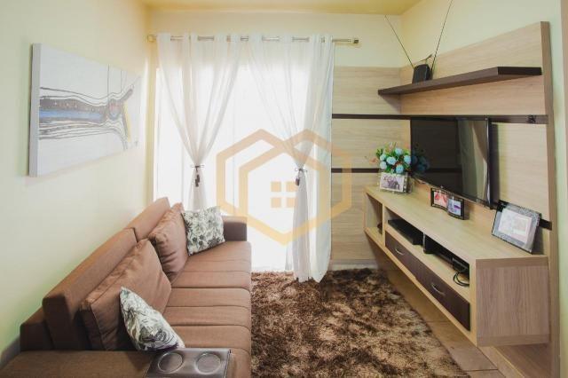Apartamento para aluguel, 3 quartos, 1 vaga, nova esperança - porto velho/ro - Foto 8