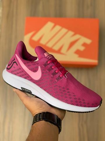 Nike 35 top - Foto 4