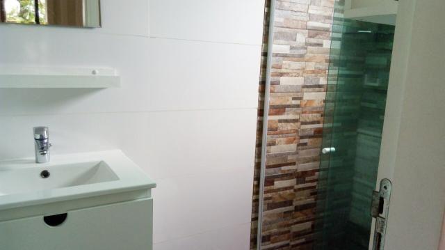 Apartamento reformado e projetado na Aldeota, 70m, 3 quartos, R$ 309.000 - Foto 17