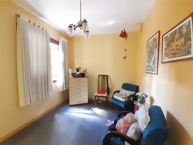 Apartamento para alugar com 3 dormitórios em , cod:I-023578 - Foto 11