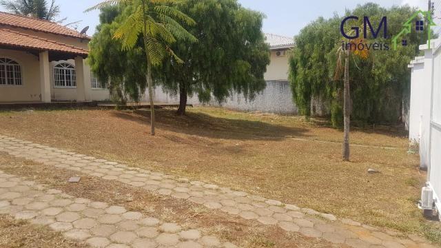 Oportunidade, casa a venda no condomínio recanto da serra, 4 quartos, piscina, varanda, no - Foto 6