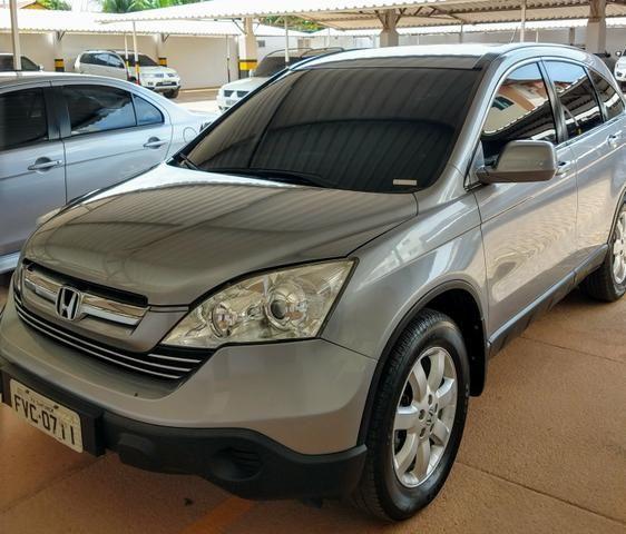 Honda crv muito novo $ 37.000 - Foto 8
