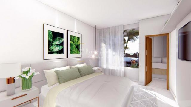 Casa à venda com 3 dormitórios cod:Sha005clube - Foto 6