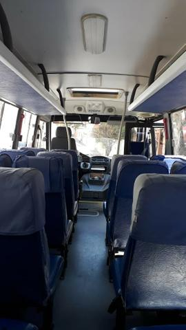 Micro ônibus Volare V6 - Foto 9