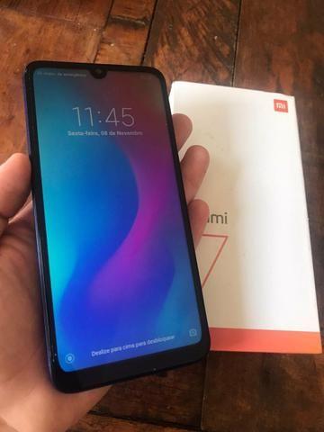 Redmi Note7 32 GB - Foto 3