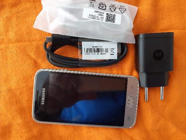Samsung J1 Mini - Foto 4