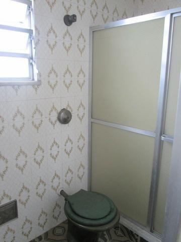 Apartamento em Vista Alegre - Foto 20