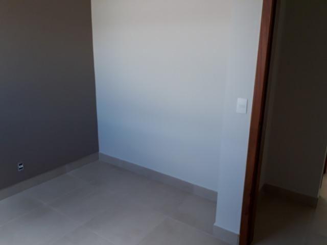 Casa duplex nova no Bairro São Pedro - Foto 9