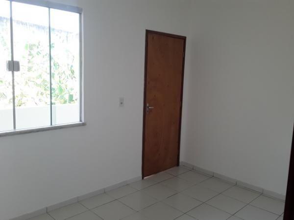 Alugo casa no Boa Vista, próximo a arena castelão, em Fortaleza - CE - Foto 8