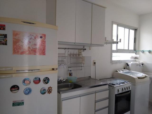 Apartamento em Buraquinho, 2/4 Aluguel - Foto 11