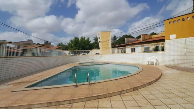 Casa em condomínio na ARIRIZAL Cohama - Foto 6