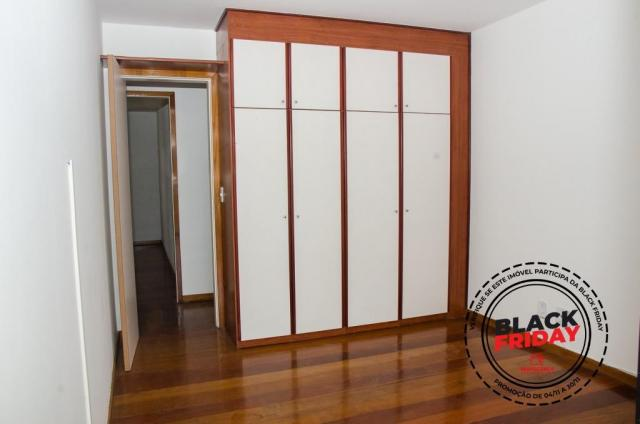 Apartamento - Recreio dos Bandeirantes - R$ 2.100,00 - Foto 15