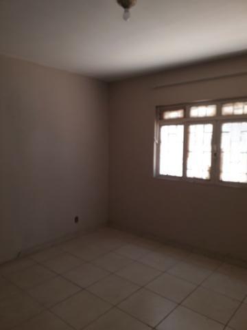 Vendo lote 350 m2 com quatro moradias projeção quatro vezes próximo ao centro Taguatinga - Foto 9