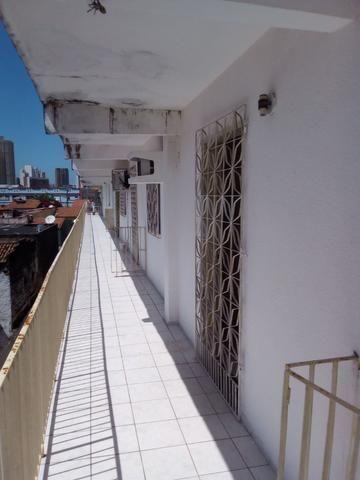 Aluga-se Apartamento no Joaquim Távora - Foto 4