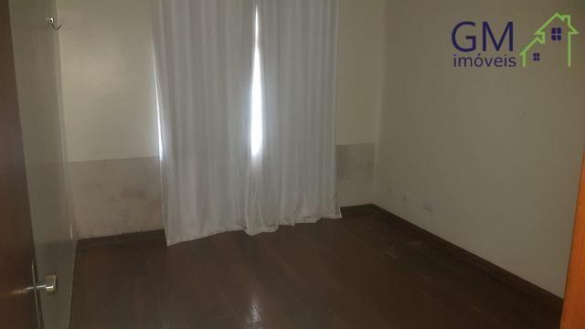 Oportunidade, casa a venda no condomínio recanto da serra, 4 quartos, piscina, varanda, no - Foto 16