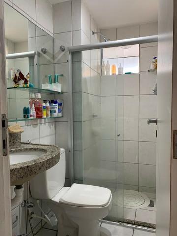 Cocó, 89 m2, 3 Quartos, 1 Suíte, 2 Vagas, Rua Dr. Gilberto Studart - Foto 7