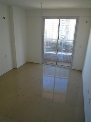 Apartamento à venda, 5 quartos, 4 vagas, aldeota - fortaleza/ce - Foto 18